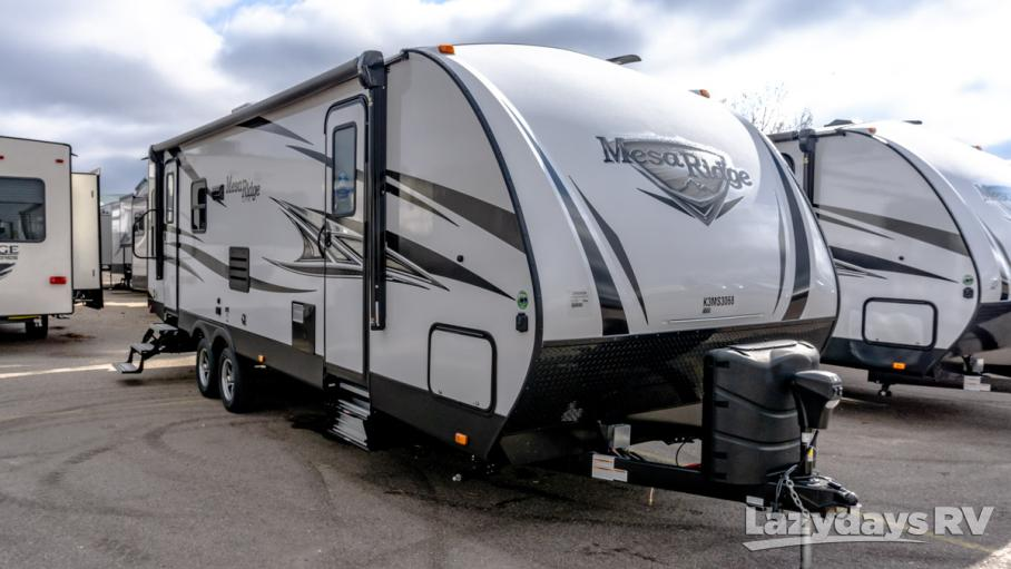 Loveland RV Dealership | Colorado RV Sales & Service | Lazydays