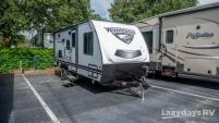 2020 Winnebago Micro Minnie