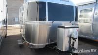 2017 Airstream International