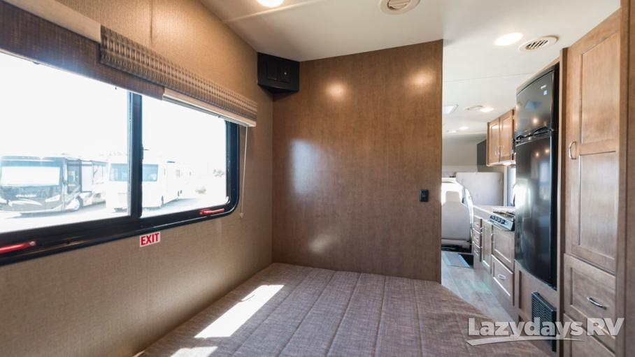 2019 Winnebago Outlook 25J