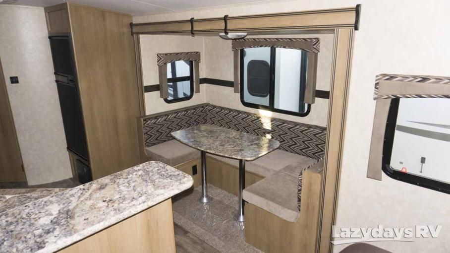 2015 Cruiser RV Shadow Cruiser 225RBS