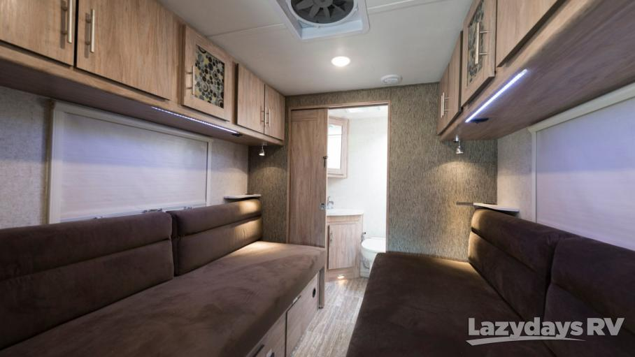 2018 Forest River Sunseeker TS TS2370