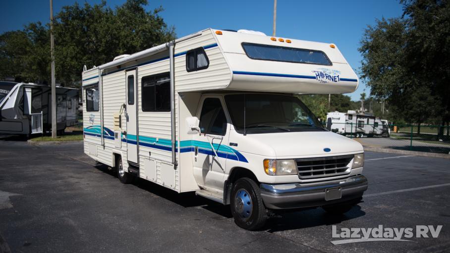 1996 Damon Hornet 26 for sale in Tampa, FL | Lazydays
