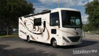 2018 Thor Motor Coach Hurricane