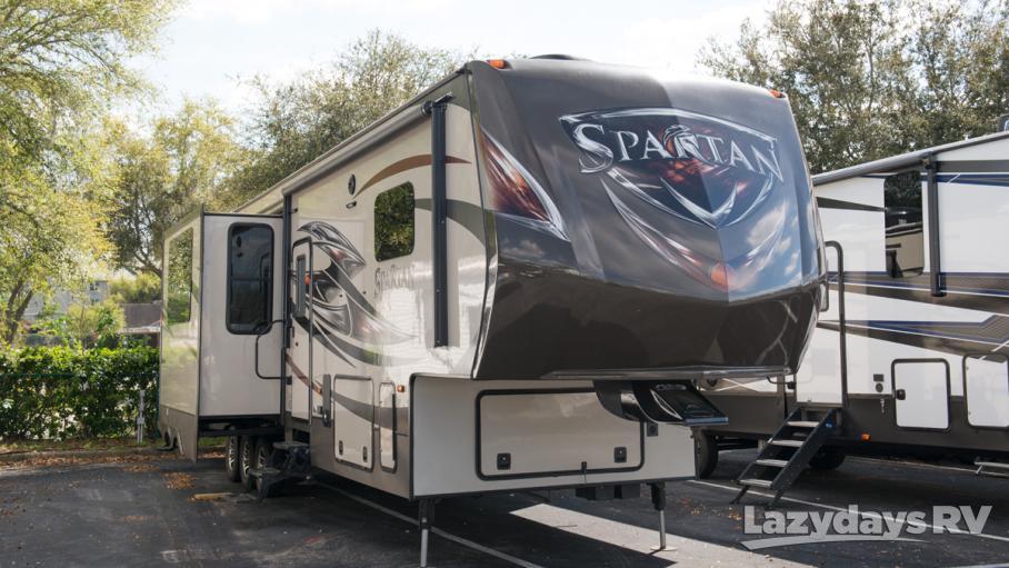 2015 Prime Time Spartan 1242x