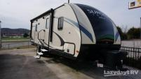 2017 Crossroads RV Sunset Trail