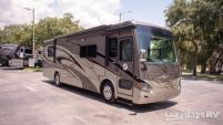 2011 Tiffin Motorhomes Breeze