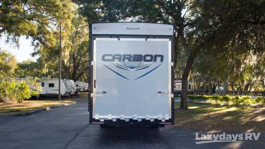 2015 Keystone RV Carbon 5th 357