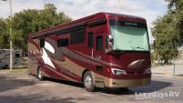 2019 Tiffin Motorhomes Allegro Bus