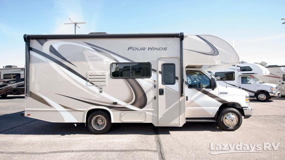 2020 Thor Motor Coach Four Winds 22B