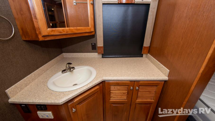 2016 Tiffin Motorhomes Allegro Open Road 36LA