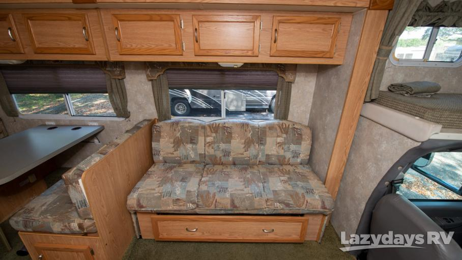 2005 Coachmen Freedom 314SO