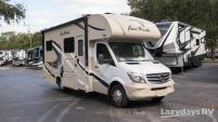 2018 Thor Motor Coach Four Winds Sprinter