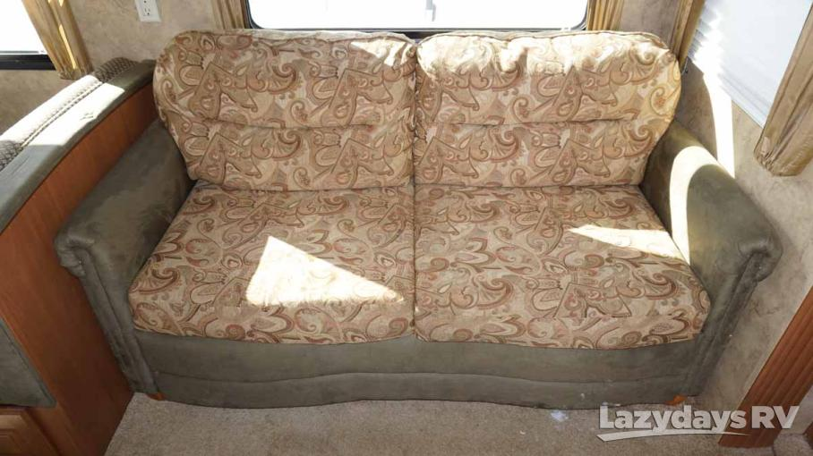 2007 Keystone RV Mountaineer TT 30PRS