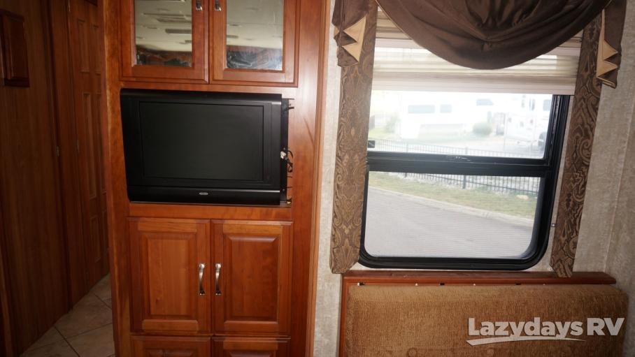 2009 Coachmen Sportcoach  40QIK