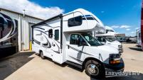 2019 Forest River Sunseeker LE
