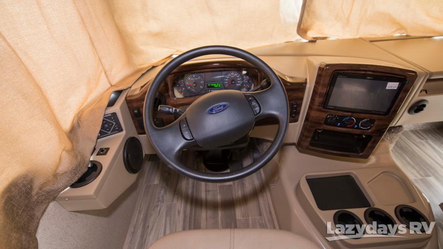 2020 Thor Motor Coach A.C.E. 30.3