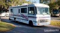 1994 Fleetwood RV Flair