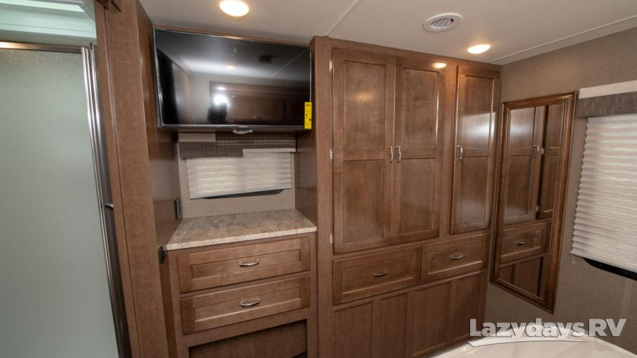 2019 Winnebago Intent 30R