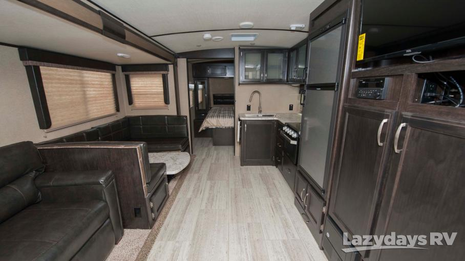 2018 Grand Design Imagine 2600rb For Sale In Tucson Az