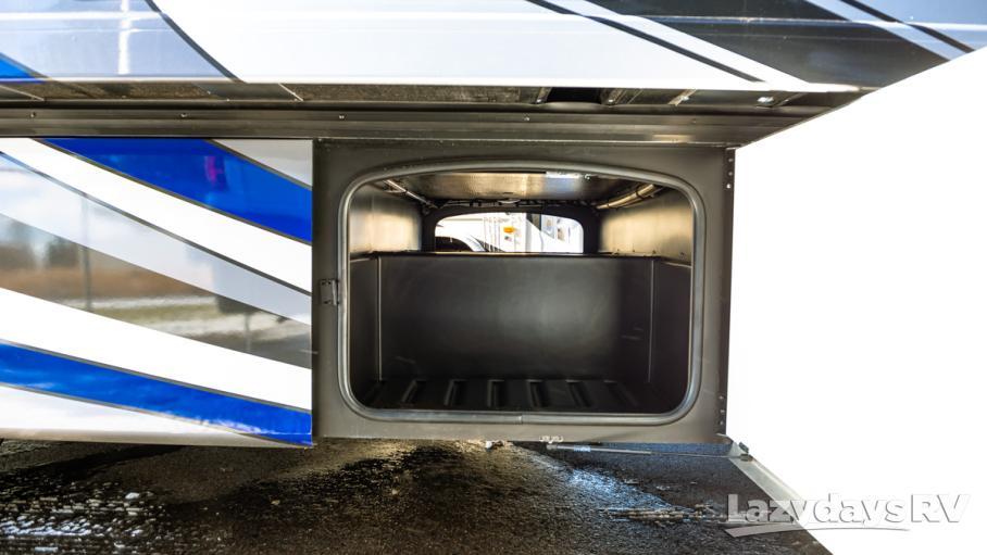 2020 Thor Motor Coach Miramar 35.4