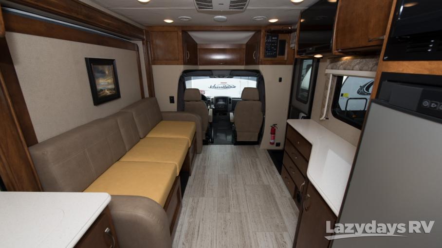2019 Renegade Villagio 24MB