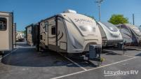 2015 Crossroads RV Sunset Trail Reserve