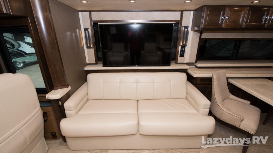 2019 Tiffin Motorhomes Allegro Bus 45OPP