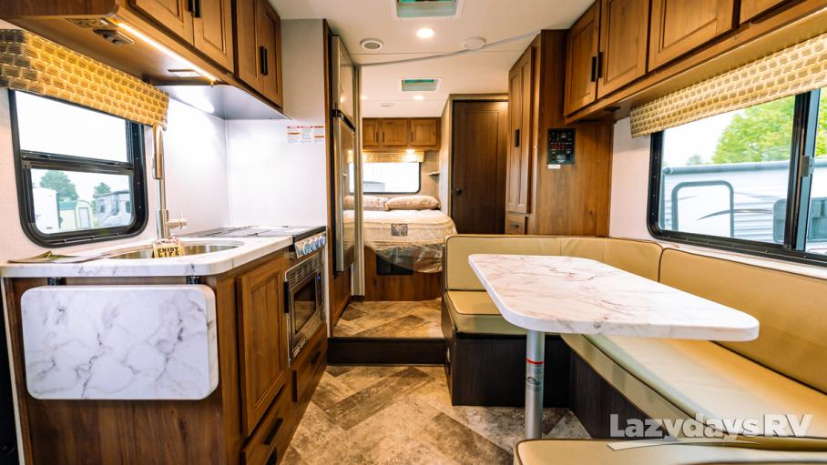 2020 Forest River Sunseeker 2350LE