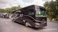 2019 Forest River Legacy SR 340