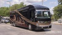 2019 American Coach American Dream