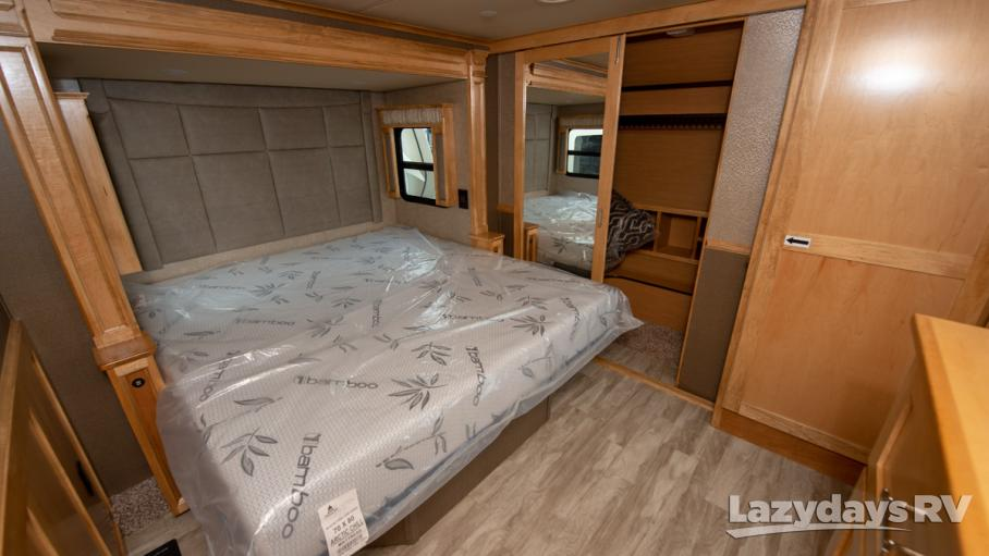 2019 Vanleigh Rv Vilano 320gk For Sale In Tampa Fl Lazydays
