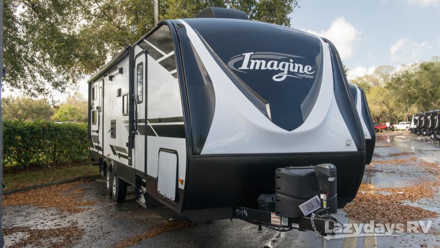 2019 Grand Design Imagine 2800BH