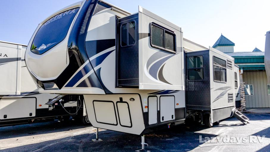2019 Keystone RV Montana High Country 374FL For Sale In