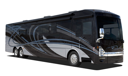RV Armor Roof, Roof Waterproofing & Protector System | Lazydays