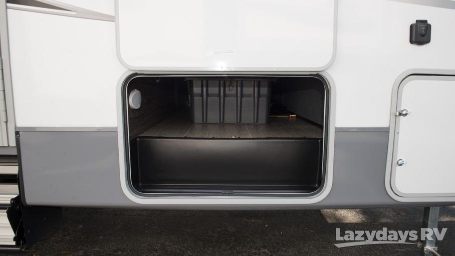 2019 Highland Ridge RV Light LF291RLS