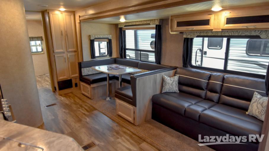 2020 Coachmen Catalina 323BHDSCKLE
