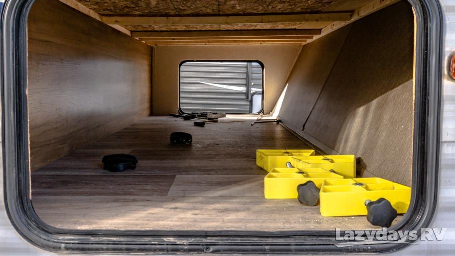 2018 Dutchmen Aspen Trail 2480RBS