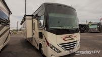 2020 Thor Motor Coach Hurricane