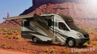 2014 Winnebago View Profile