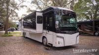 2020 Winnebago Horizon