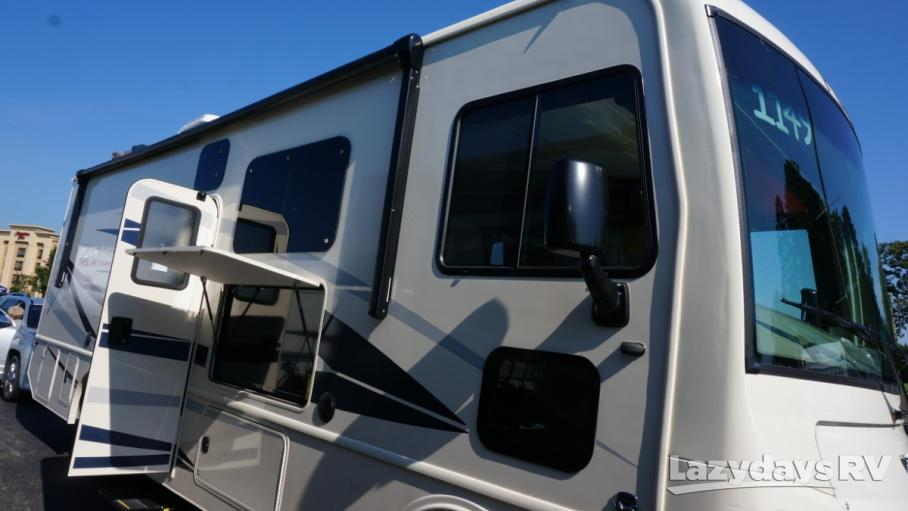 2019 Fleetwood RV Flair