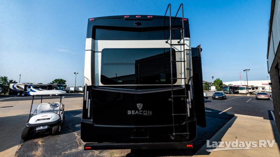 2019 Vanleigh RV Beacon 39RLB