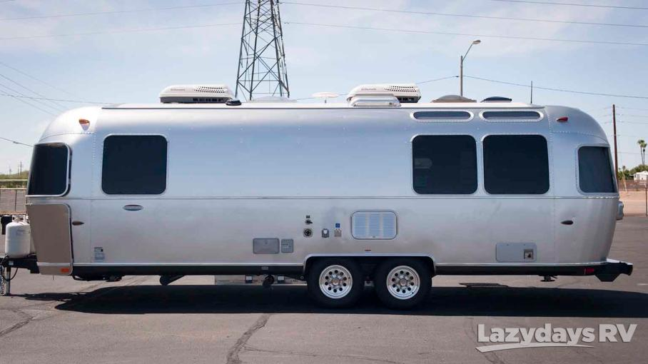 2015 Airstream International Serenity 27FB