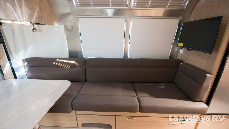 2020 Airstream Flying Cloud 27FB
