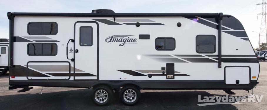 2020 Grand Design Imagine 2400BH
