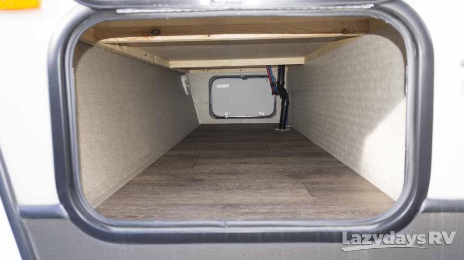 2015 Keystone RV Sprinter 299RET