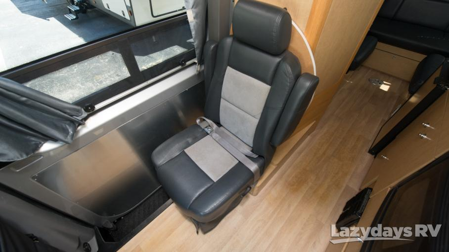 2009 Airstream Interstate 3500 for sale in Loveland, CO ...