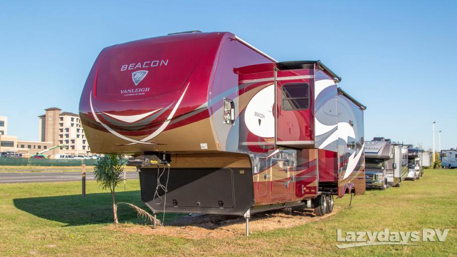 2020 Vanleigh RV Beacon 39GBB