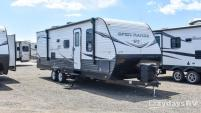 2020 Highland Ridge RV Open Range Conventional